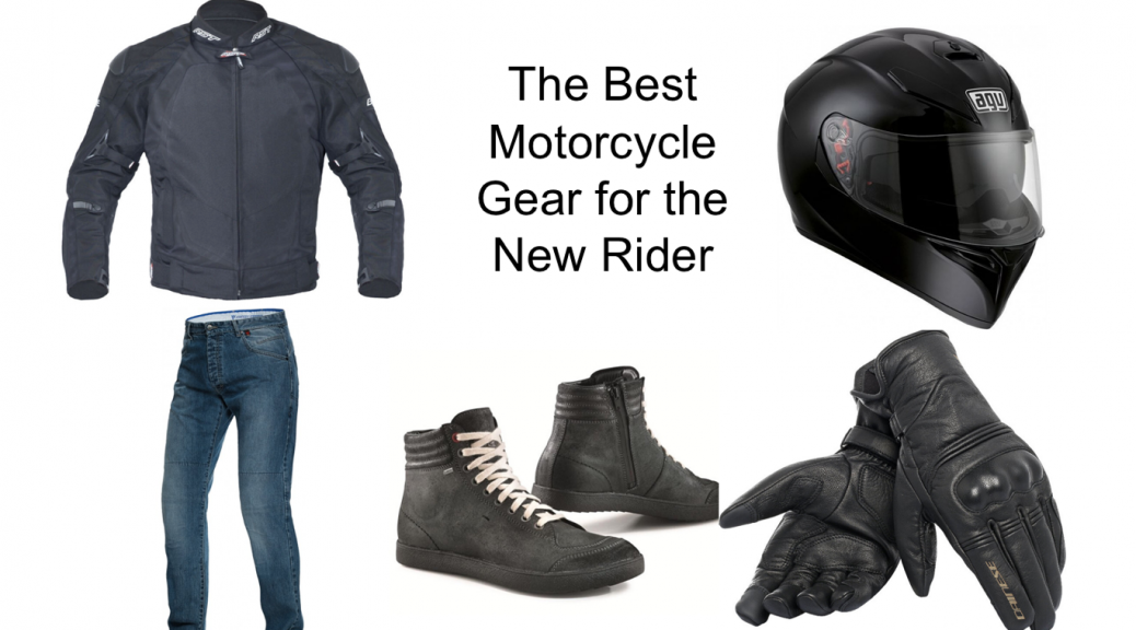 Cyclone Motorcycle Street Riding Motorbike Waterproof Touring leather Boot