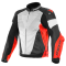 Best Dainese Leather Jackets