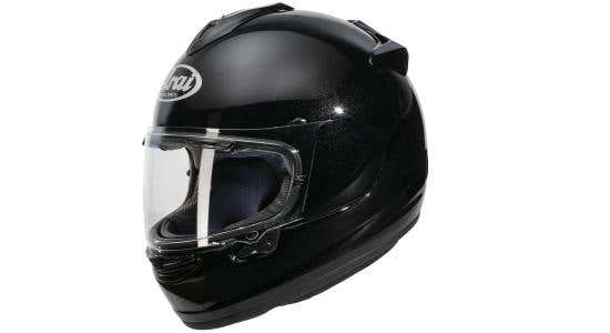 Arai Helmets - Are They The Best?