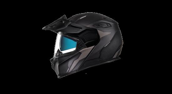 Nexx - The Portuguese Premium Helmet Option