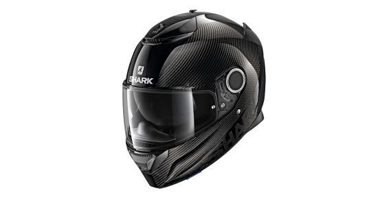 Bike Stop's Guide to the Best All-Rounder Helmet