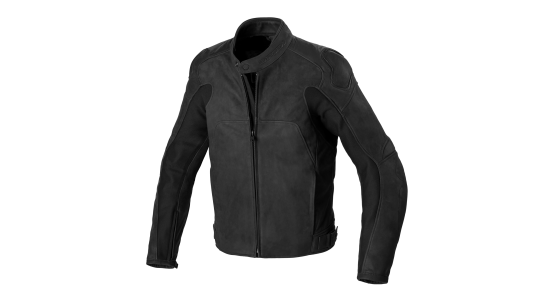 Top Summer Jackets for the Upcoming Riding Season