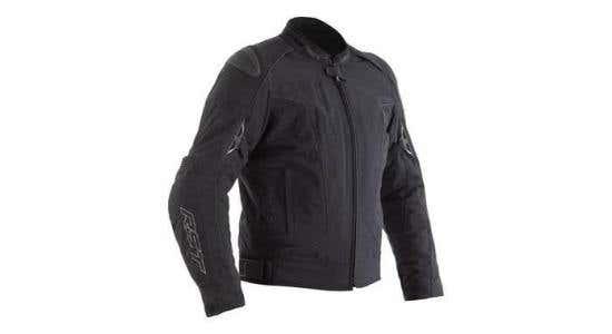 RST Motorcycle Airbag Clothing - New 2021 Range