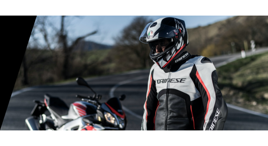Save up to 40% Off Motorcycle Gear with our Black Friday 2019 Deals