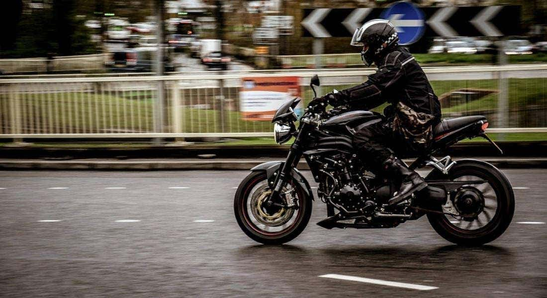 What To Look For When Buying Biker Waterproofs