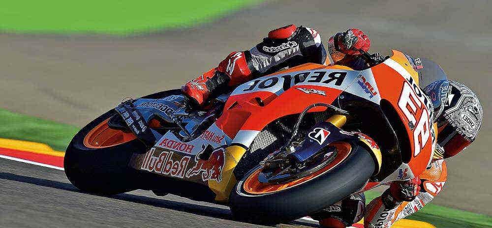 Shoei Motorcycle Gear