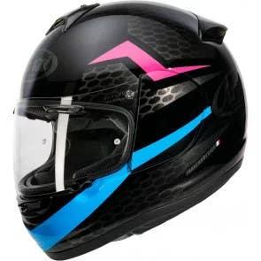 Axces III Arai Motorcycle Helmets