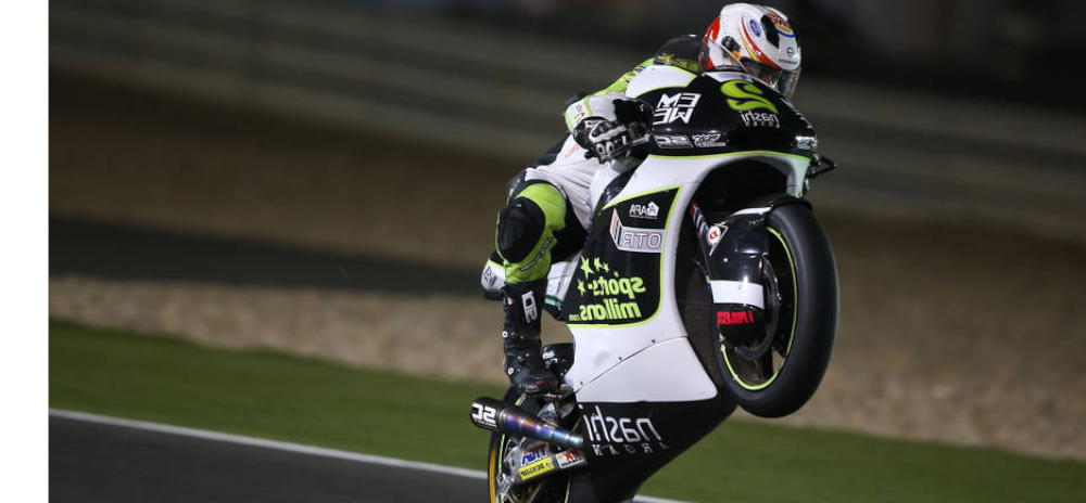 Schuberth Motorcycle Helmets