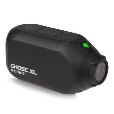 Drift Ghost XL Action Camera
