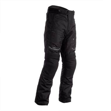 rst-maverick-ce-mens-short-leg-textile-jeans