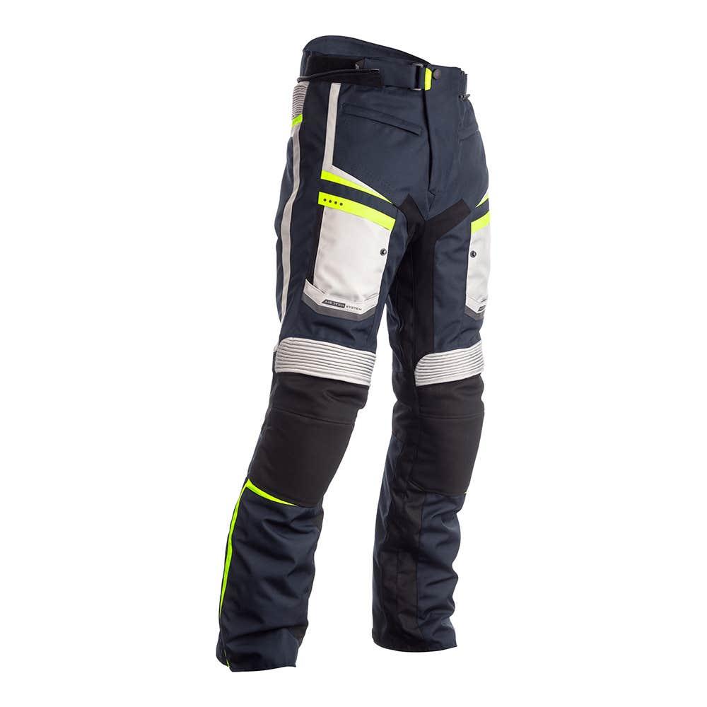 RST Ladies' Maverick Textile Trousers