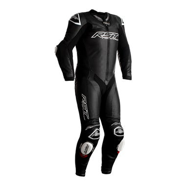 rst-v4-1-kangaroo-airbag-mens-leather-suit