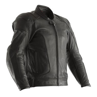 rst-gt-airbag-ce-mens-leather-jacket