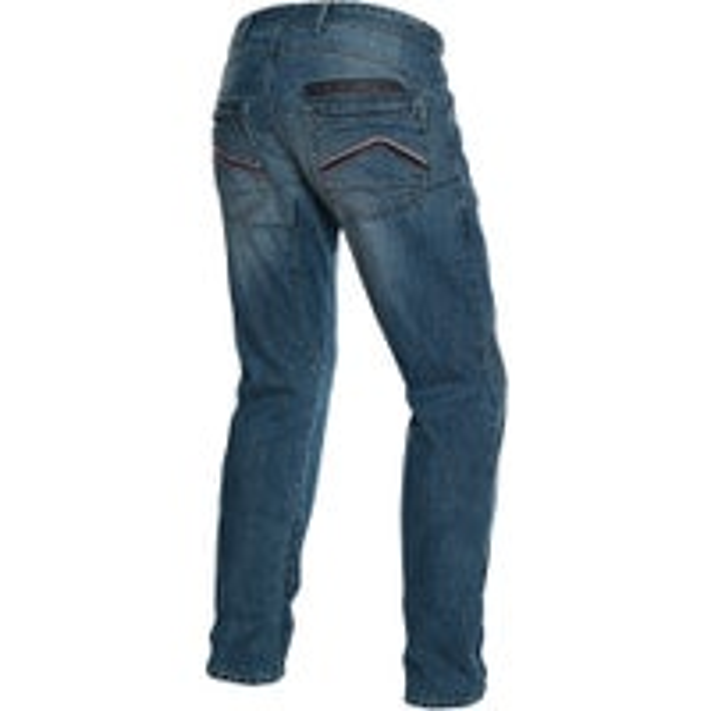 Dainese Bonneville Regular Aramid Jeans
