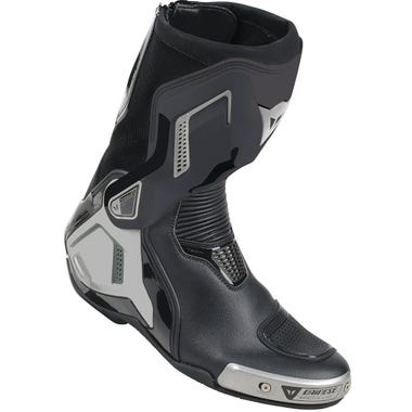 Dainese Torque D1 Out Boots