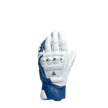 Dainese 4-Stroke 2 Gloves