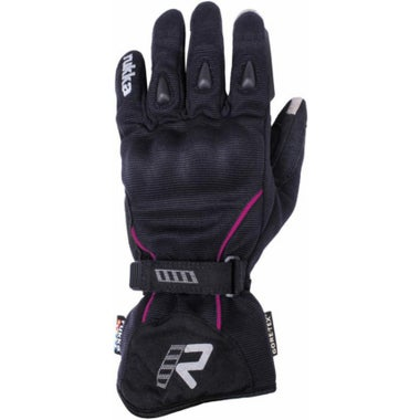 Rukka Ladies' Suki Gore-Tex Gloves