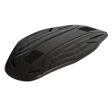 Halvarssons Huntly Level 2 Back Protector