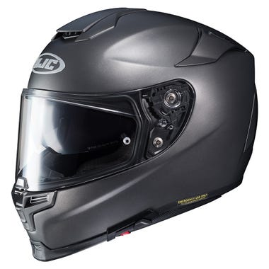 HJC RPHA-70 Helmet - Semi-Flat