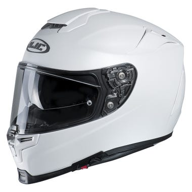 HJC RPHA-70 Helmet - Plain