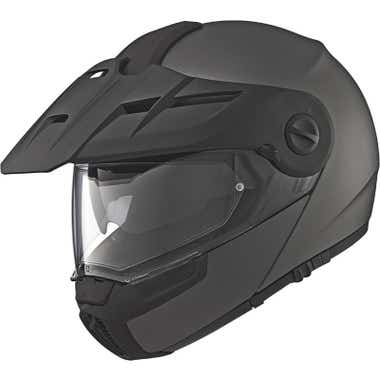 Schuberth E1 Helmet - Plain