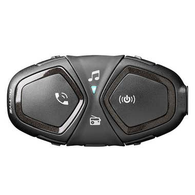Interphone Active Twin Bluetooth Headset