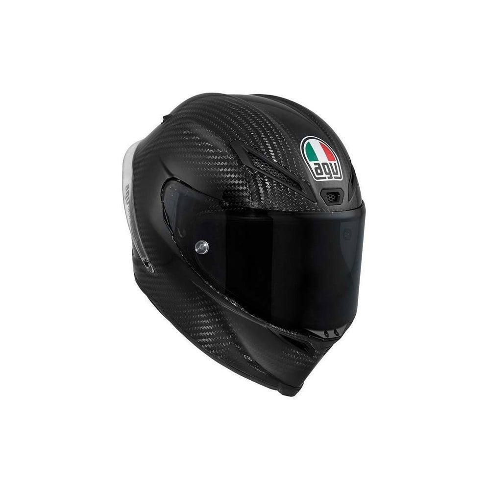 AGV Pista GP Helmet - Carbon