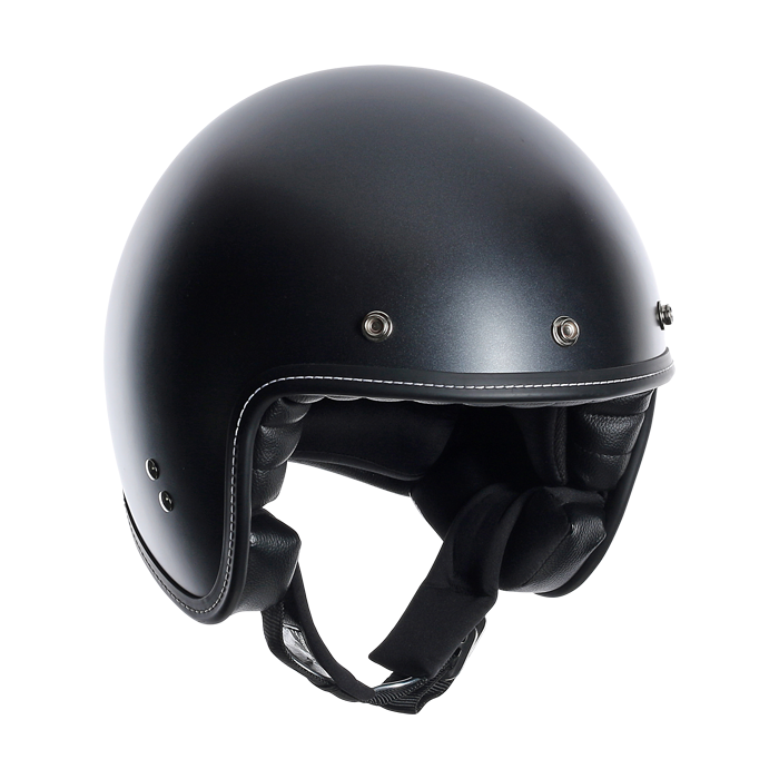 AGV RP60 Cafe Helmet (Size XS Only) - Cycle Gear