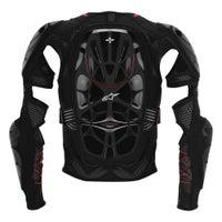 Alpinestars Bionic Tech Armoured Jacket
