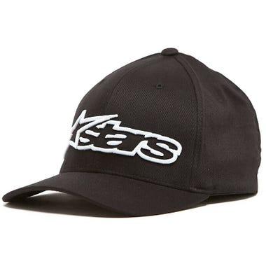 ALPINESTARS BLAZE FLEXFIT CAP