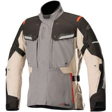 ALPINESTARS BOGOTA V2 DRYSTAR WATERPROOF JACKET