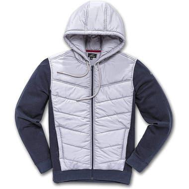 Alpinestars Boost II Hybrid Jacket