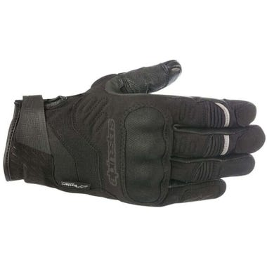 ALPINESTARS C-30 DRYSTAR WATERPROOF GLOVES
