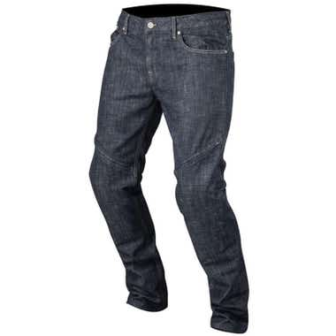 ALPINESTARS COPPER OUT JEANS