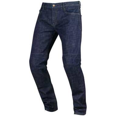 ALPINESTARS DOUBLE BASS JEANS WITH KEVLAR