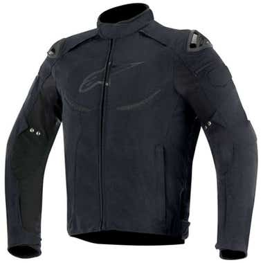 ALPINESTARS ENFORCE DRYSTAR WATERPROOF JACKET