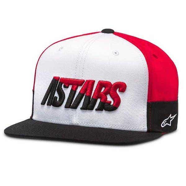 Alpinestars Faster Cap