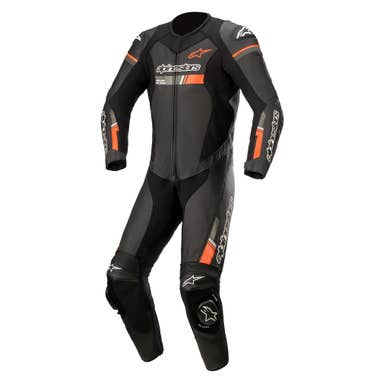 ALPINESTARS GP FORCE CHASER LEATHER SUIT 1 PC