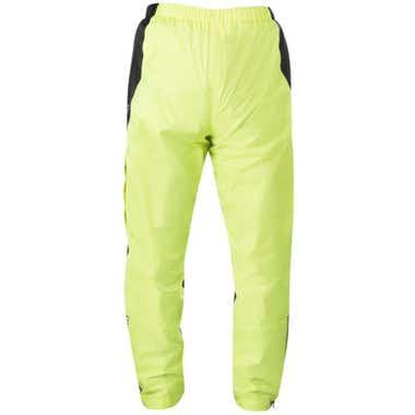 ALPINESTARS HURRICANE RAIN TROUSERS