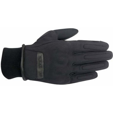 ALPINESTARS LADIES C-1 V2 GORE WINDSTOPPER STELLA GLOVES