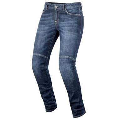 ALPINESTARS LADIES DAISY JEANS