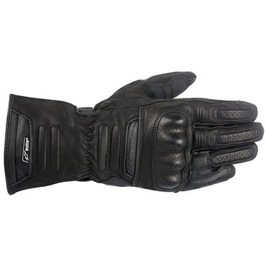 ALPINESTARS M56 DRYSTAR GLOVES