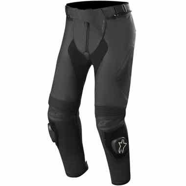 ALPINESTARS MISSILE V2 LEATHER TROUSERS