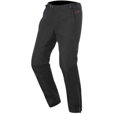 ALPINESTARS PROTEAN TROUSERS