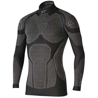 ALPINESTARS RIDE TECH WINTER LONG SLEEVE TOP