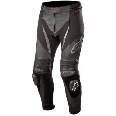 ALPINESTARS SP X TROUSERS
