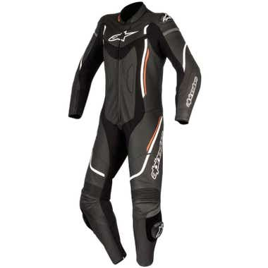 ALPINESTARS STELLA MOTEGI V2 1PC LEATHER SUIT