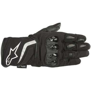 ALPINESTARS T-SP W DRYSTAR GLOVES