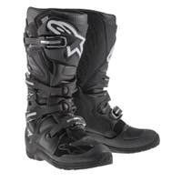 Alpinestars Tech 7 Enduro Boots - Black