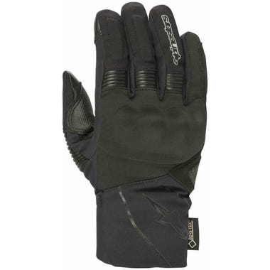 ALPINESTARS WINTER SURFER GORE-TEX GLOVES
